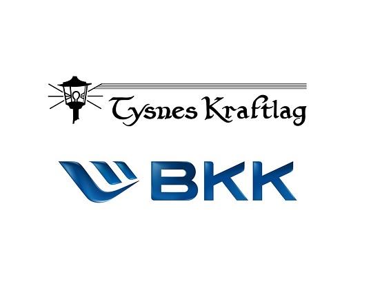 Tysnes Kraftlag - BKK - liten.jpg