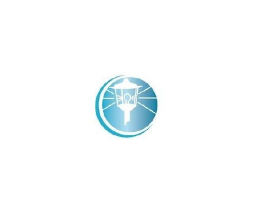 Ny_Logo-liten.jpg