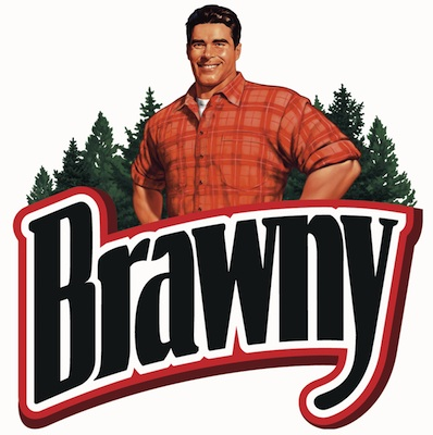 The_Brawny_Man.jpg