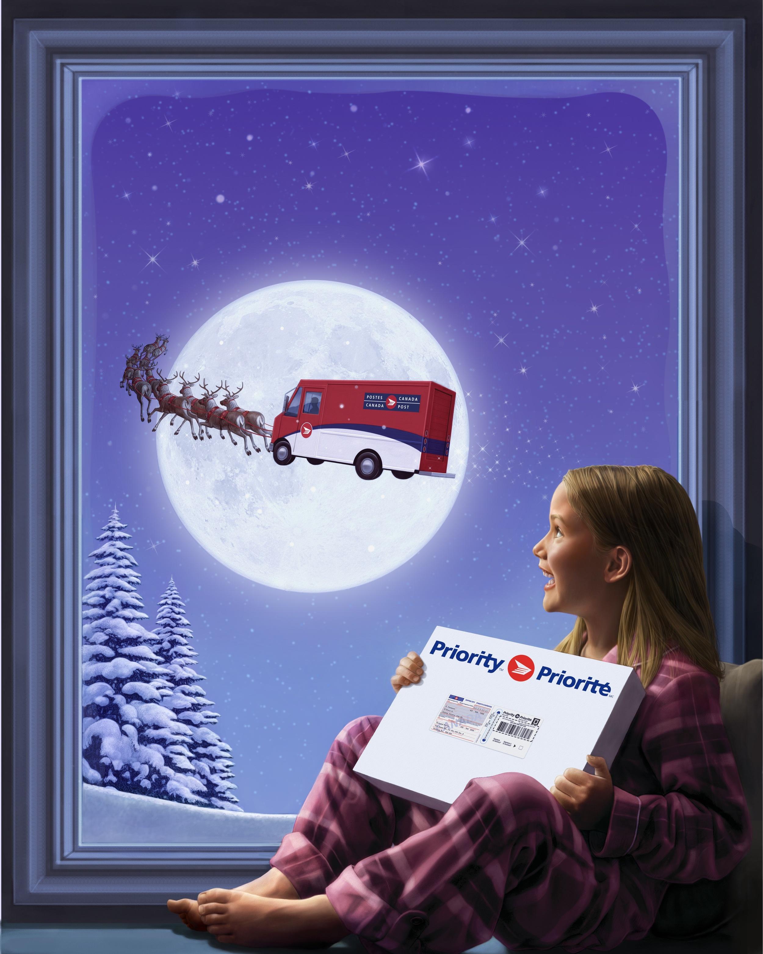Holiday_Poster_Final_Art.jpg