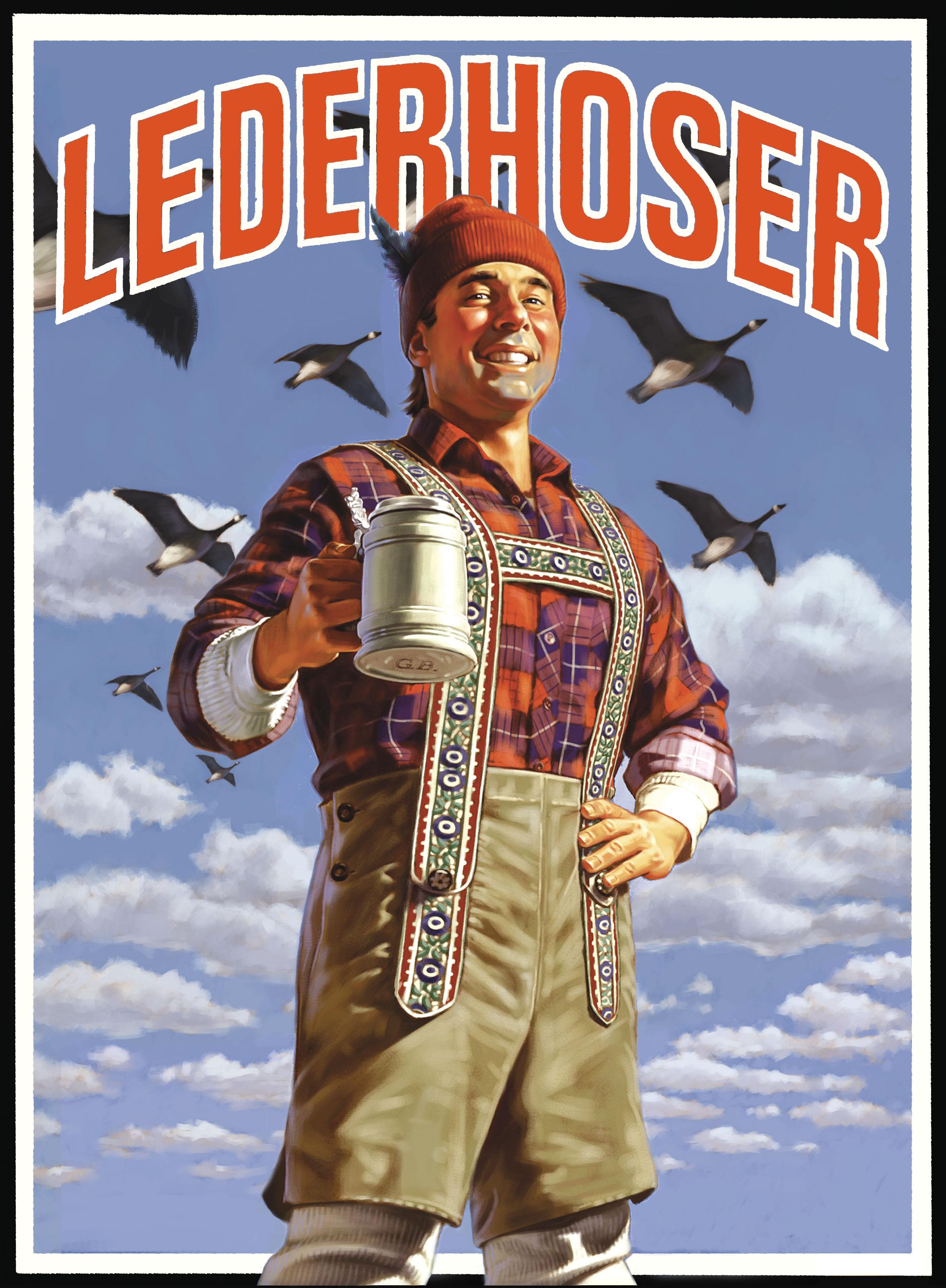 Lederhoser.jpg