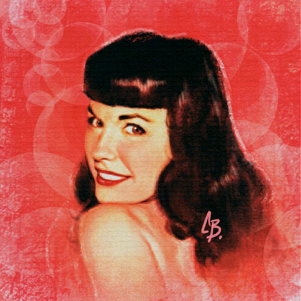 BettyPage.jpg