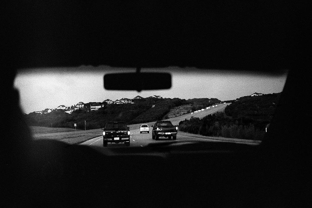 windshieldworking.jpg