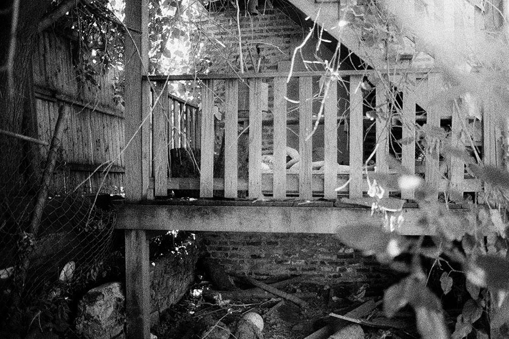 porchworking.jpg