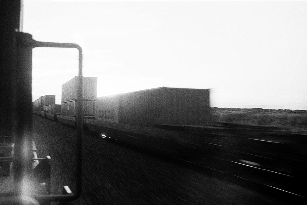 train9working.jpg