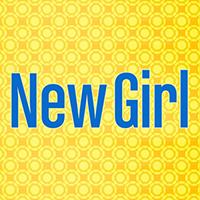 Newgirl-logo.png