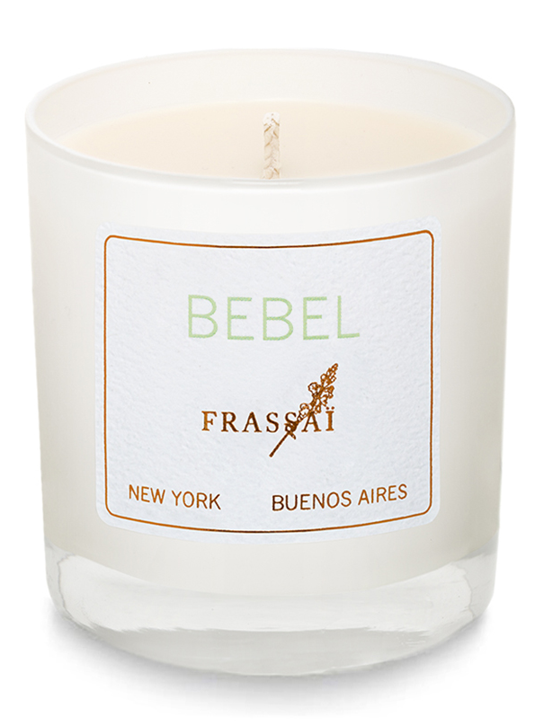 Bebel candle by Frassai.png
