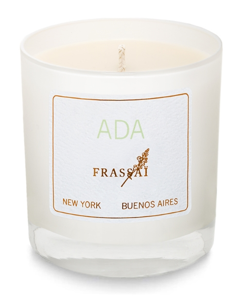Ada Scented Candle