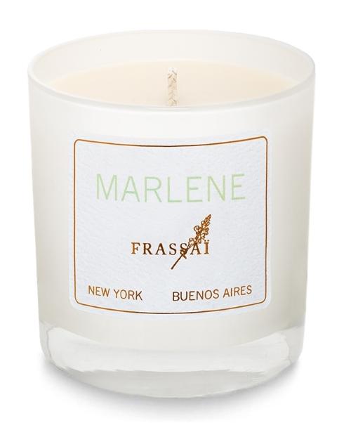 Frassai Marlene candle