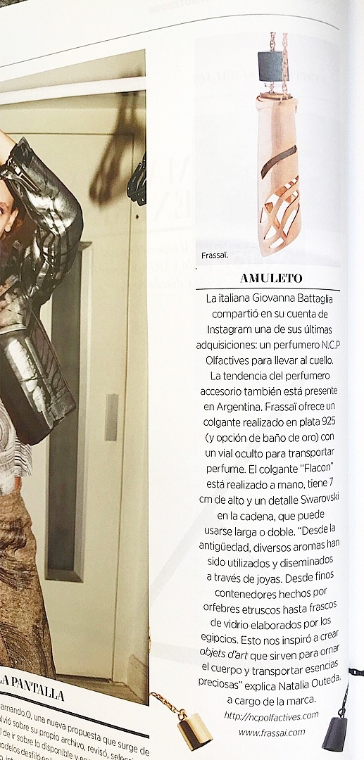 lofficiel argentina fragrance flacon necklace frassai.JPG
