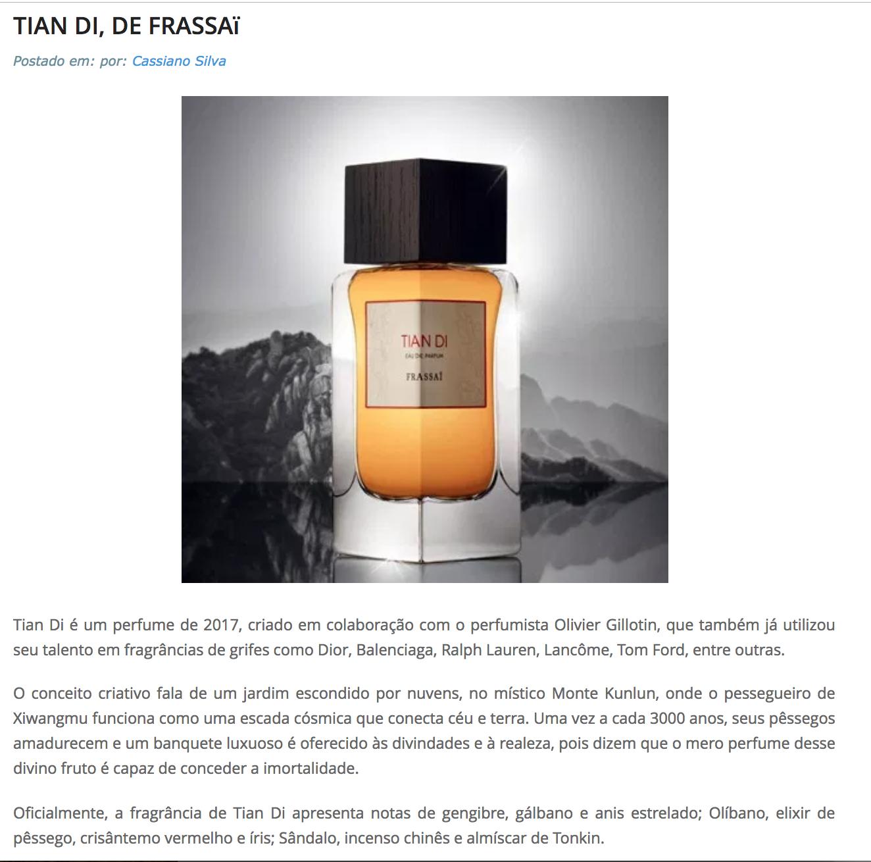 Perfumart