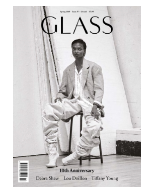Debra Shaw Glass UK 2019.png