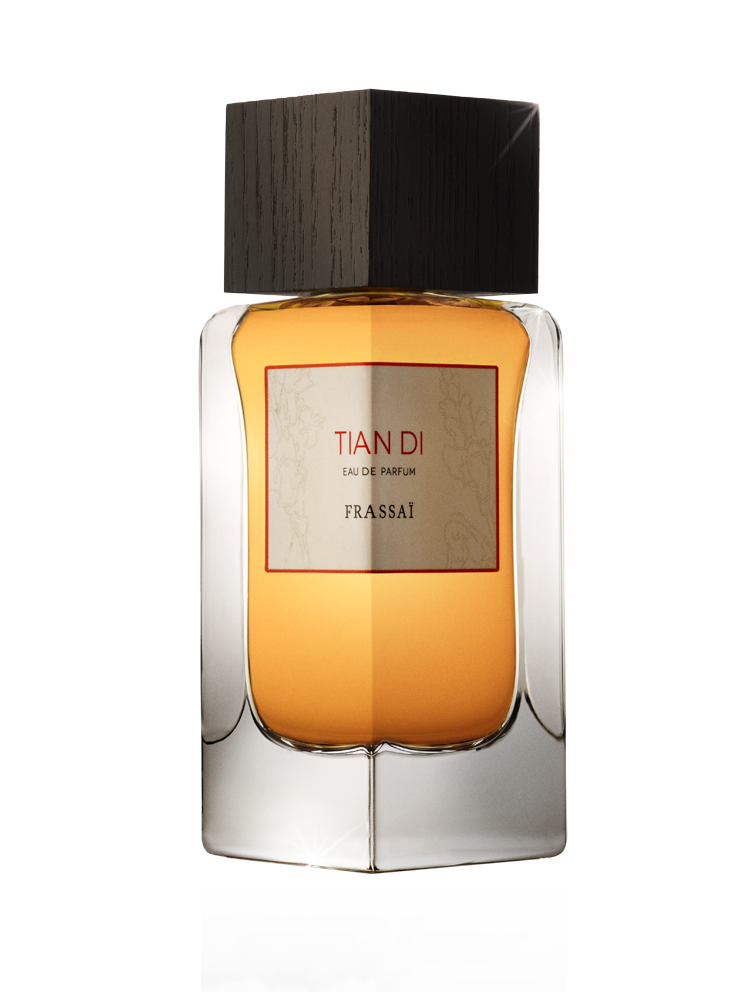 """TIAN DI - EAU DE PARFUM 