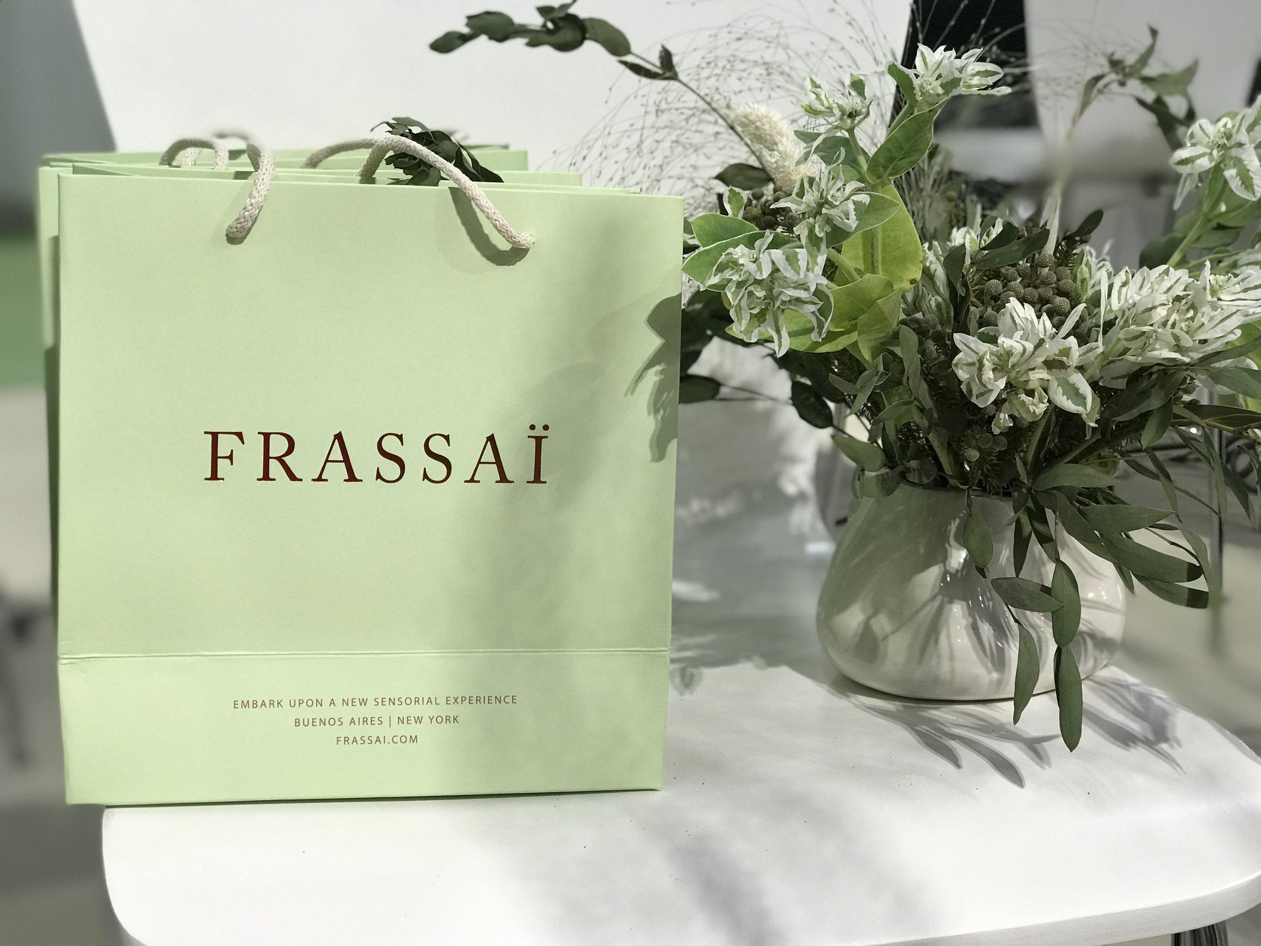 FRASSAI sensorial experience.jpg