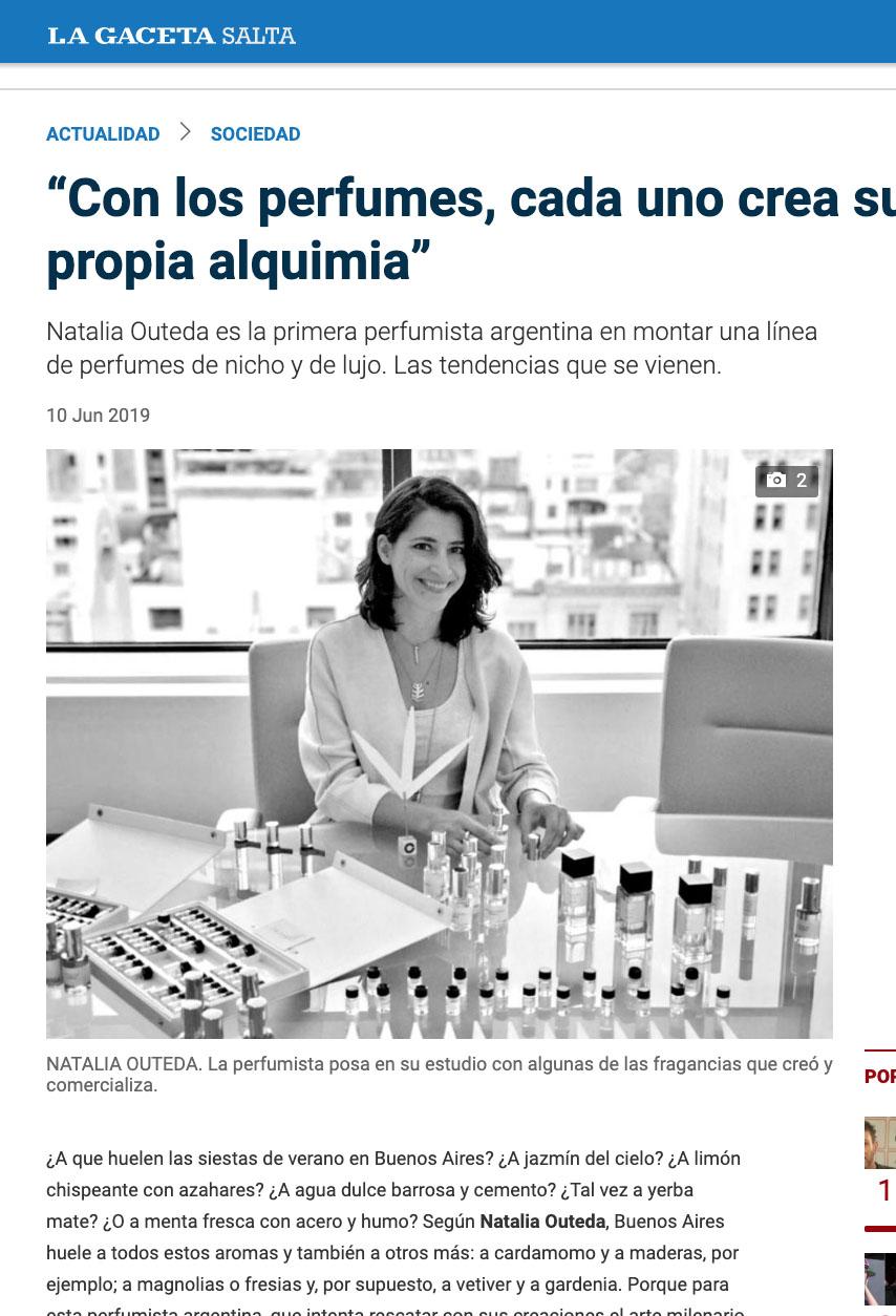 La Gaceta Natalia Outeda.jpg