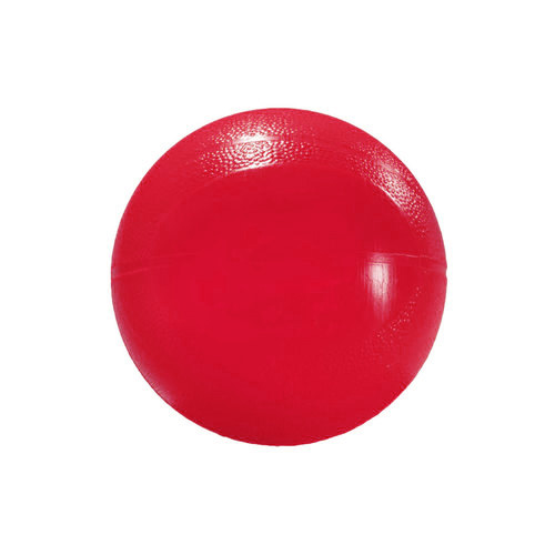 RED-BB.jpg