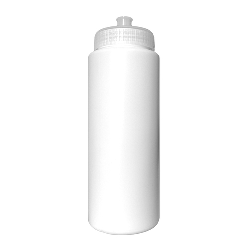 white+bottle.jpg
