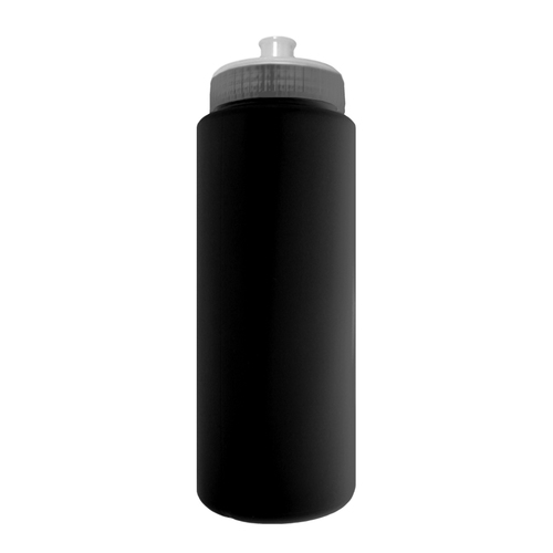 black+bottle.jpg