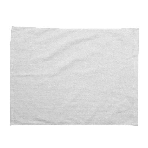 towel-white.png