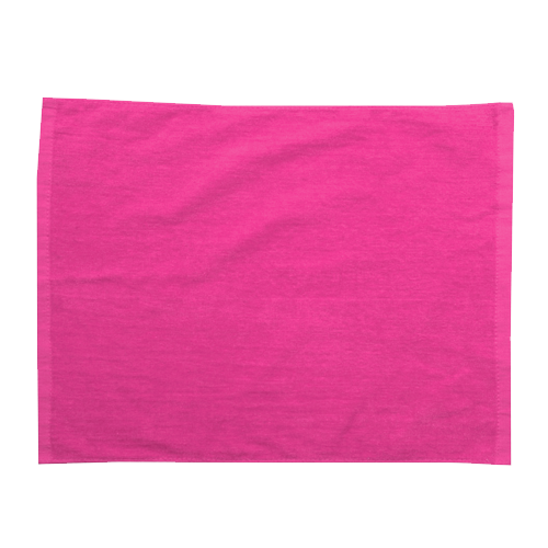 towel-pink.png