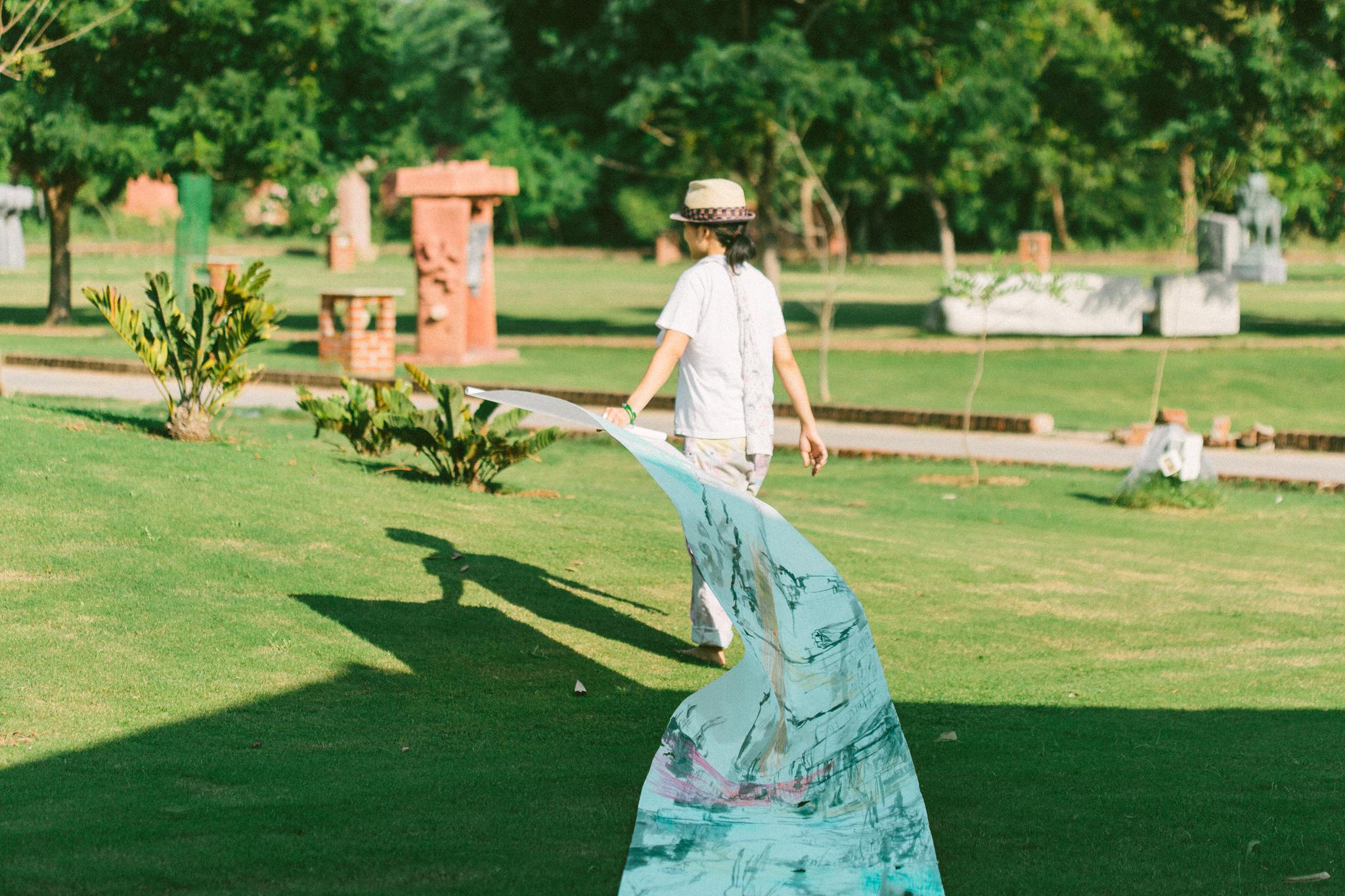 A&Y Videography - Uttarayan 2014-32.jpg