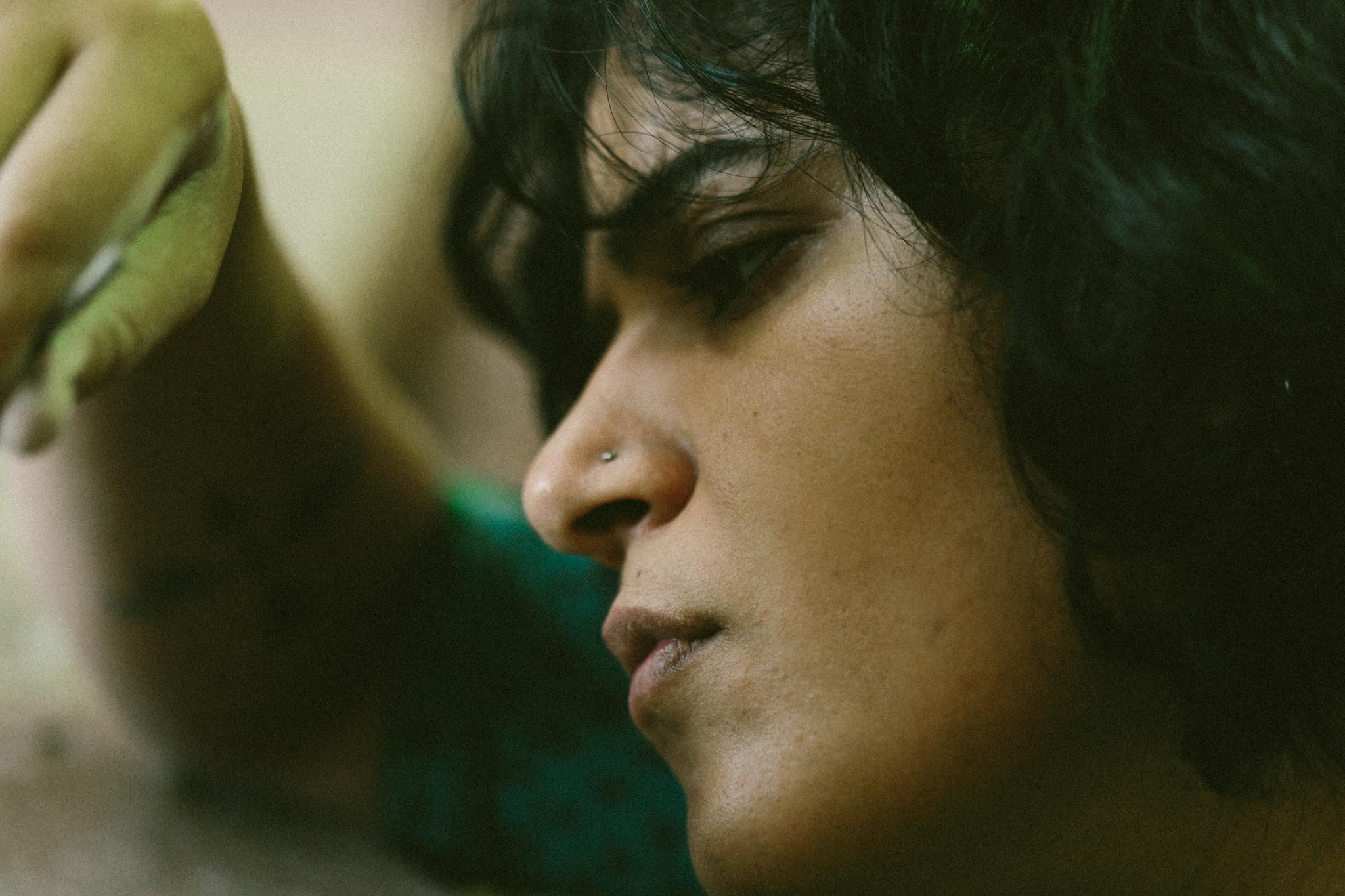 A&Y Videography - Uttarayan 2014-121.jpg