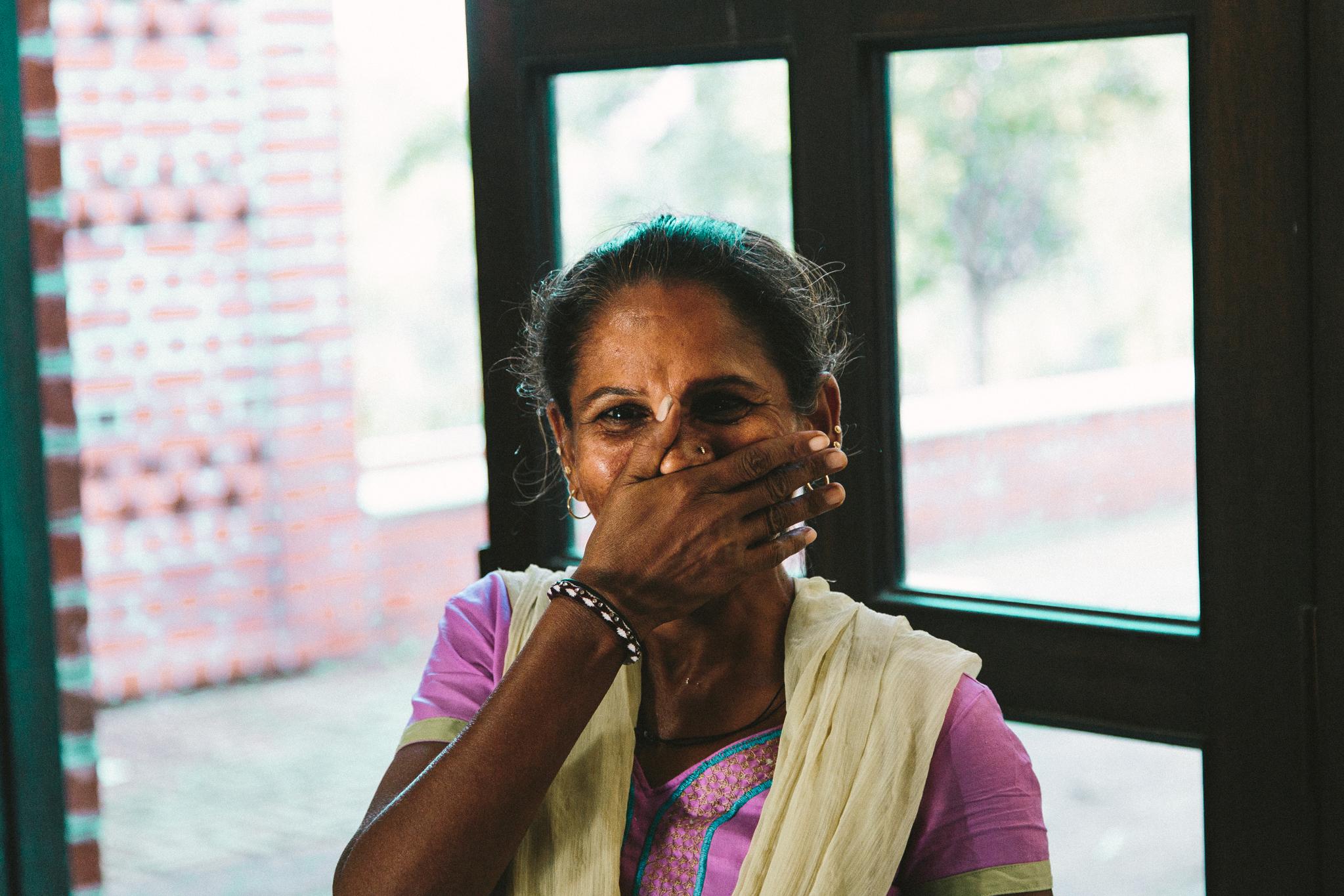 A&Y Videography - Uttarayan 2014-309.jpg