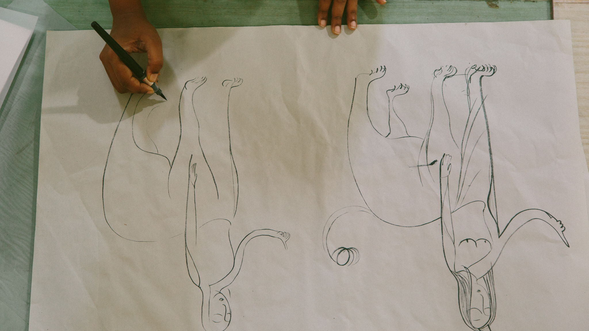 A&Y Videography - Uttarayan 2014-357.jpg