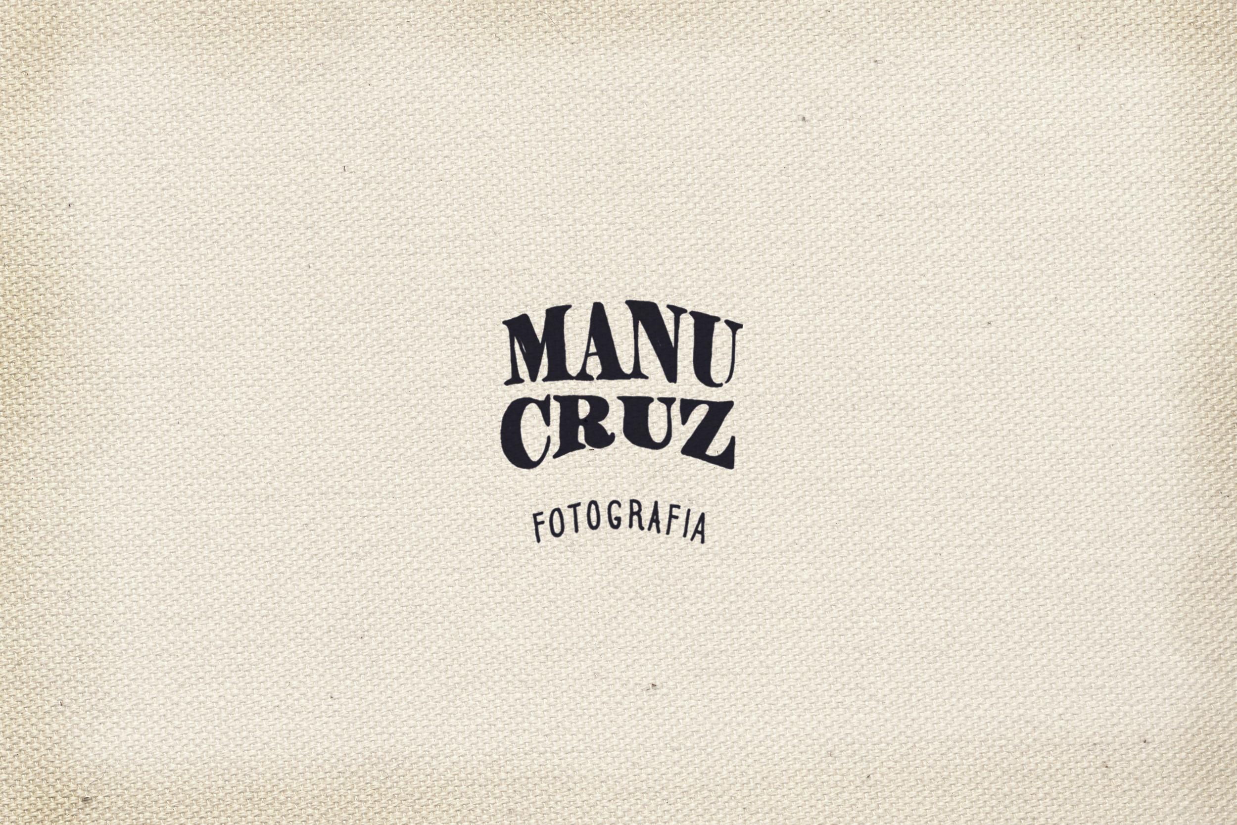 manucruz_texto.jpg