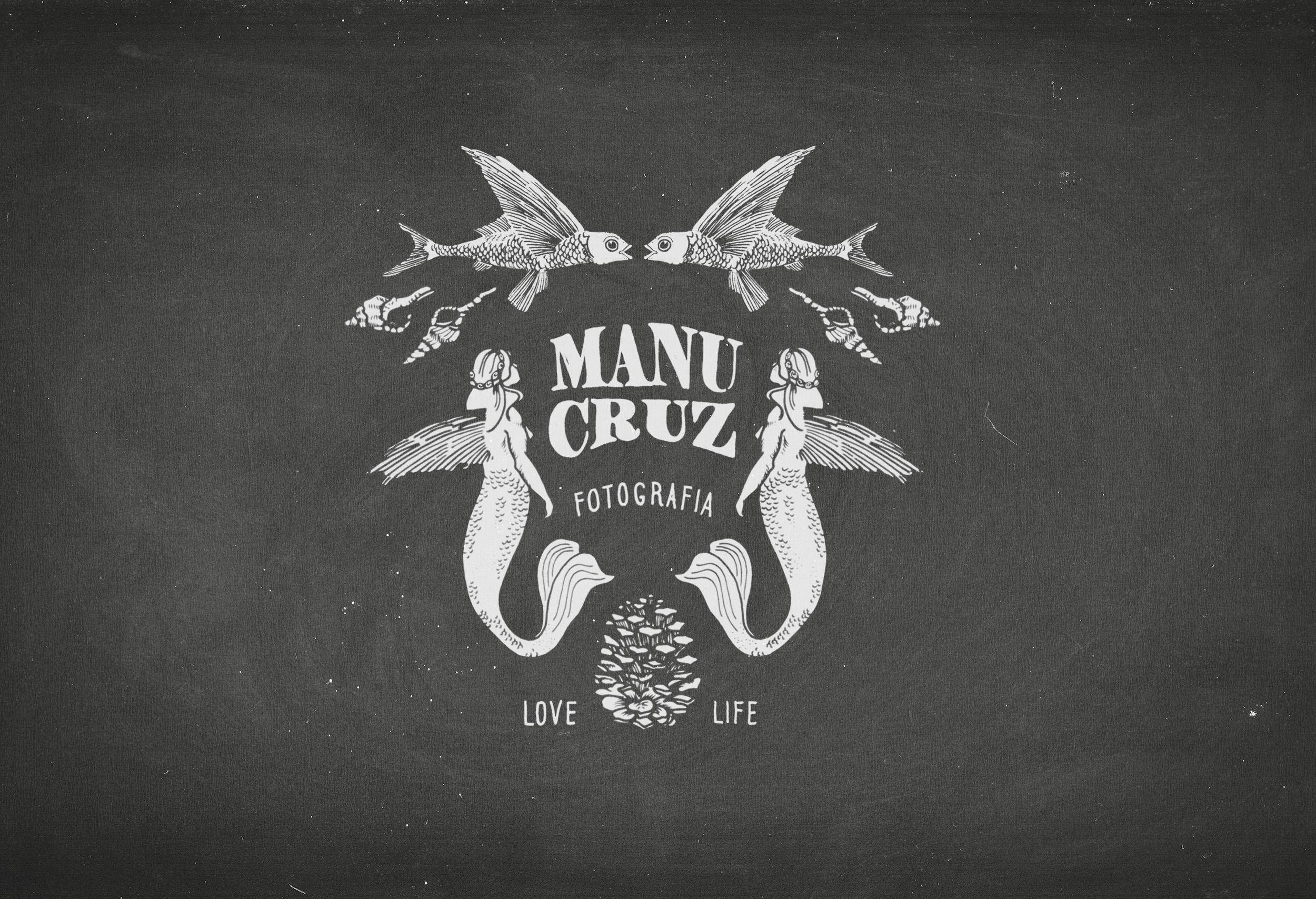 manucruz_pizarra.jpg