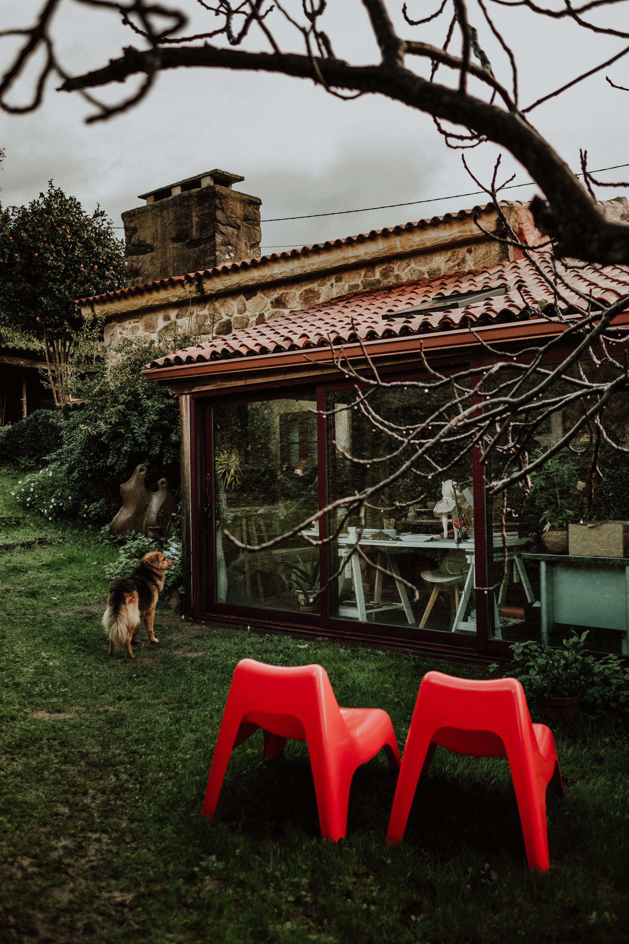 Madriguera-Workshop-Castelo-Studio-6.jpg
