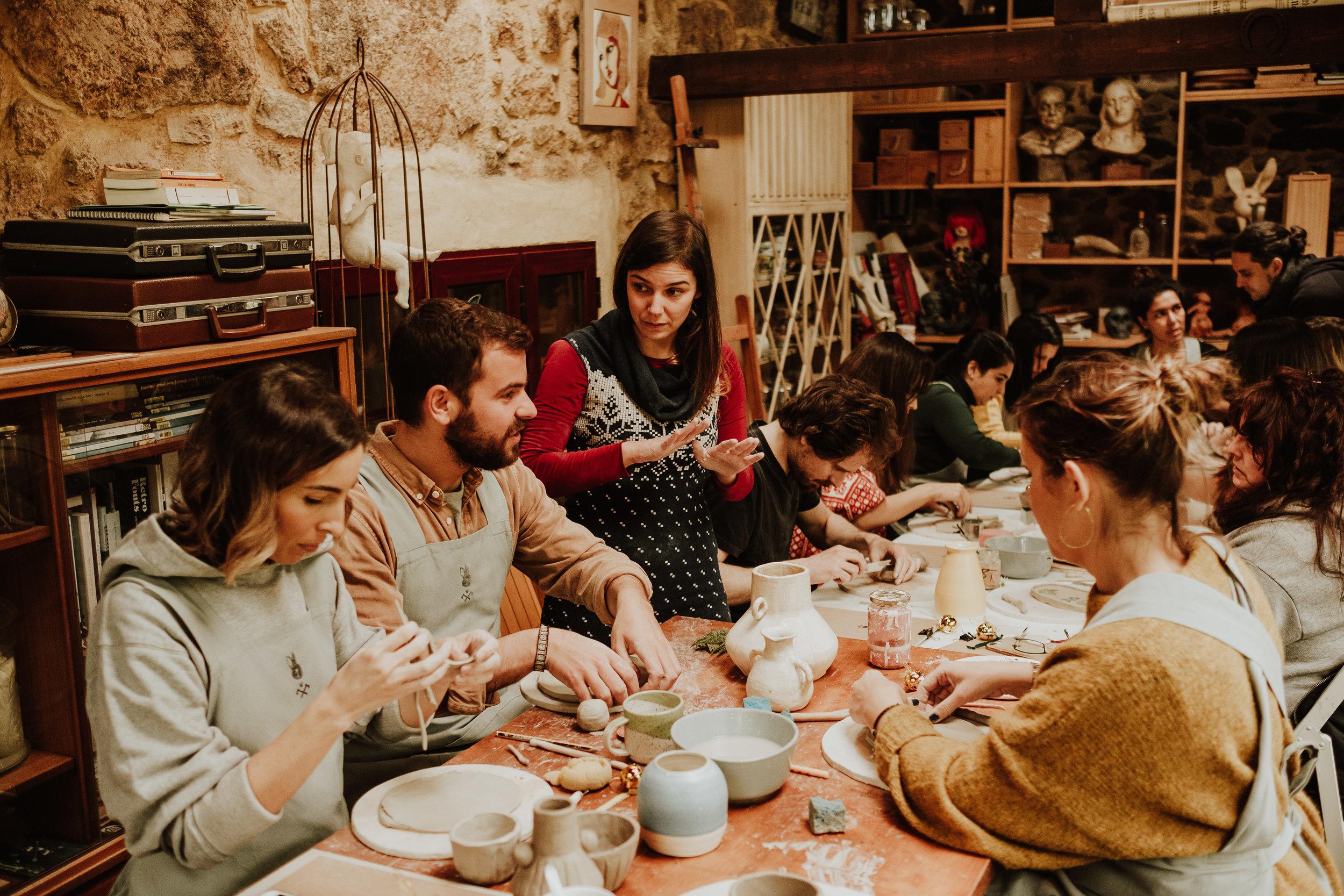 Madriguera-Workshop-Castelo-Studio-96.jpg