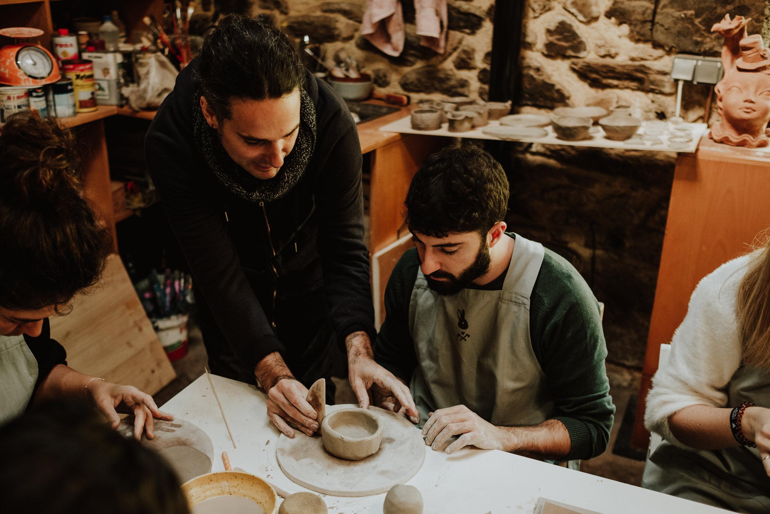 Madriguera-Workshop-Castelo-Studio-124.jpg