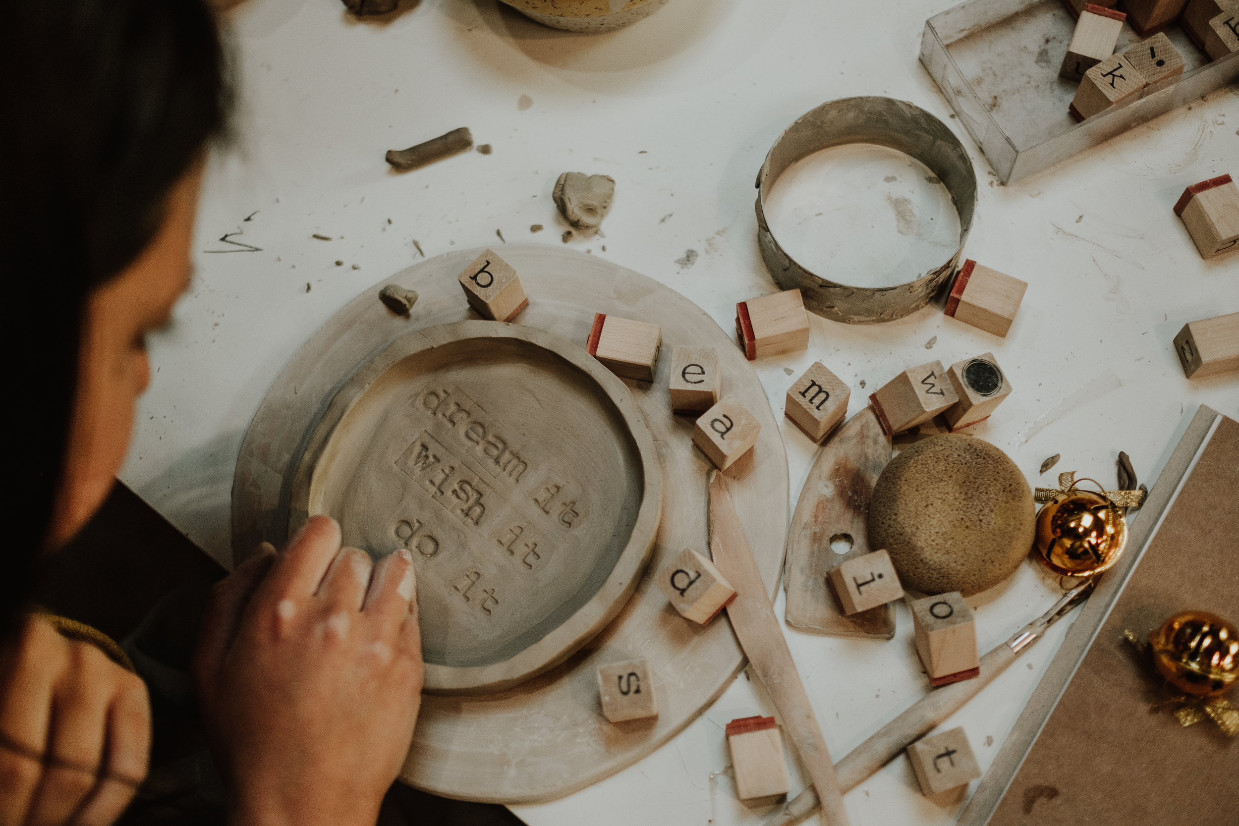 Madriguera-Workshop-Castelo-Studio-164.jpg
