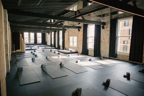meditacion2.jpg