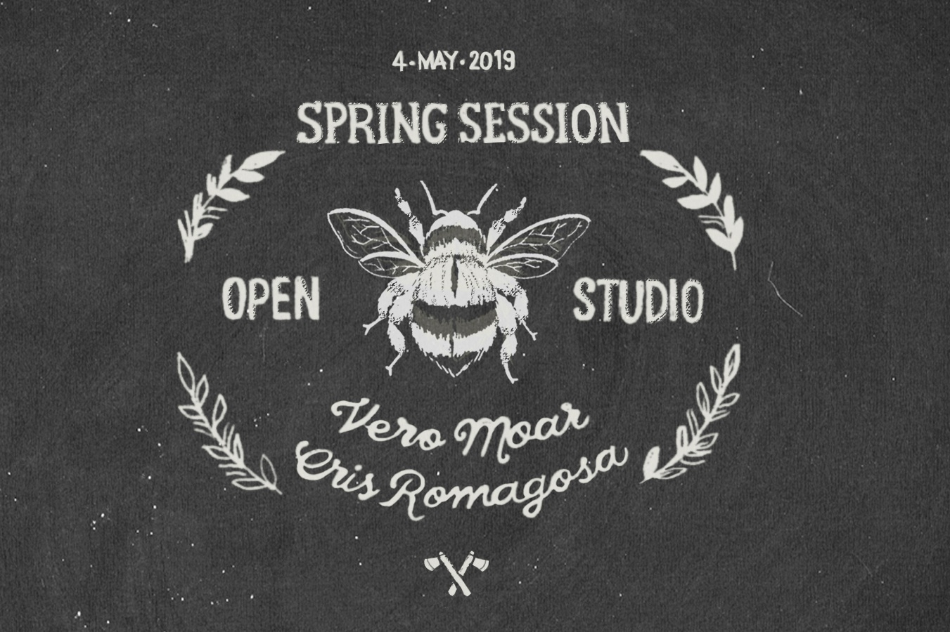 Spring+Session+en+Castelo+Studio