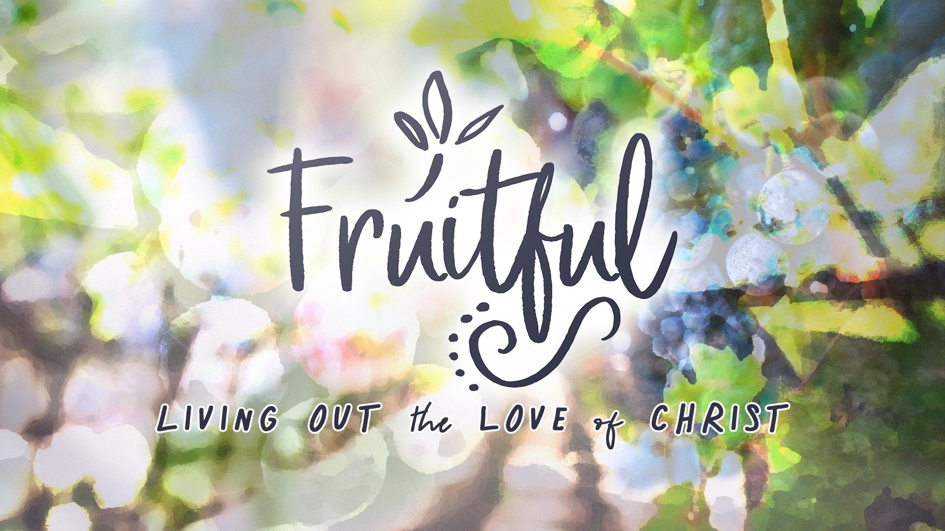 Sermon Index | Groton Bible Chapel — Groton, CT