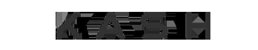 Kash_Logo_BW_02.png
