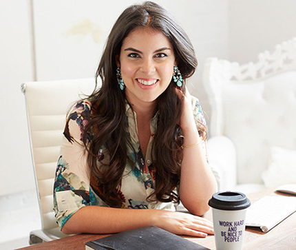 """Caroline Ghosn and Amanda Pouchot  Launched in 2012, Levo was founded by Caroline Ghosn (the current CEO of the company) and Amanda Pouchot. Caroline and Amanda were inspired to start Levo in 2011 after reflecting on the limited career opportunities and resources available to millennials (including the fact that LinkedIn was a bit """"out of touch"""" with the millennial segment). Today Levo is a leading network for millennials in the workplace"""
