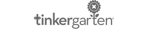 Tinkergarten_Logo.jpg