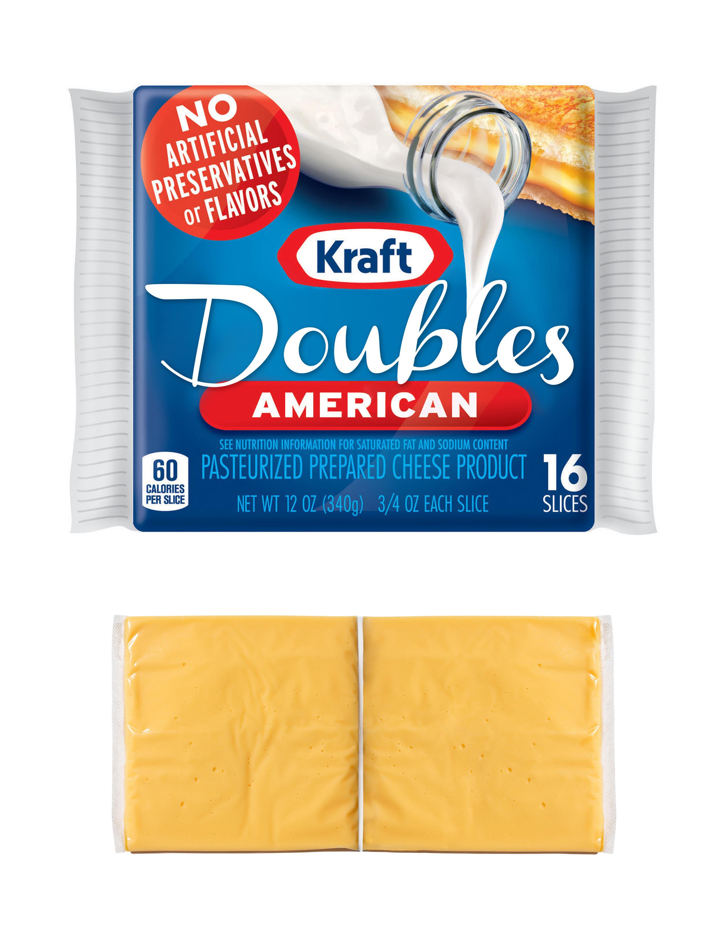 KraftPackagingWithSlices.jpg