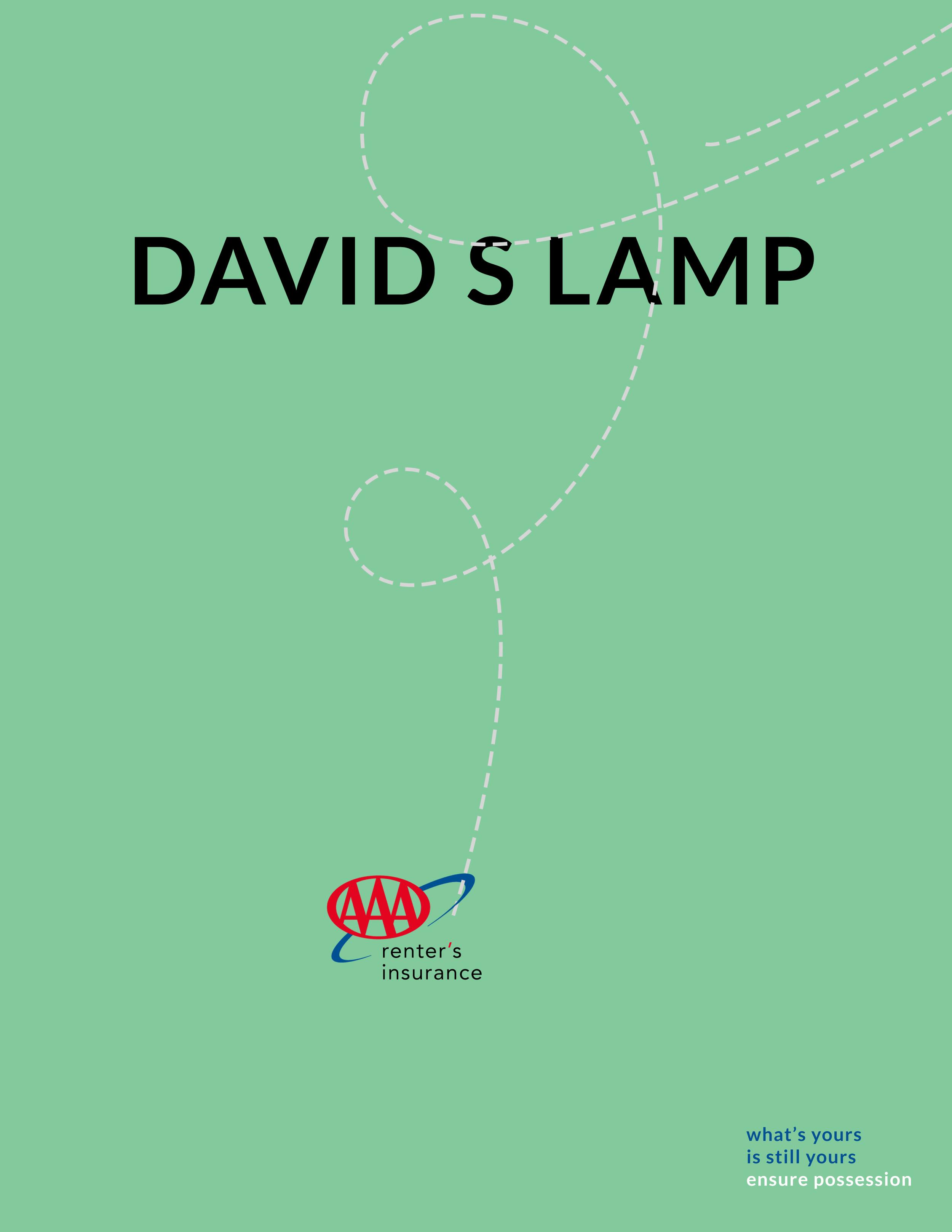 New AAA Lamp.jpg