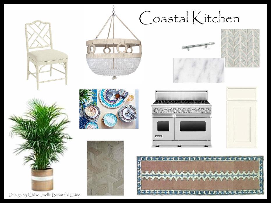 Chloe Joelle Coastal Kitchen.jpg