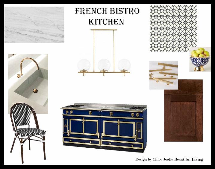 Chloe Joelle French Bistro Kitchen.jpg