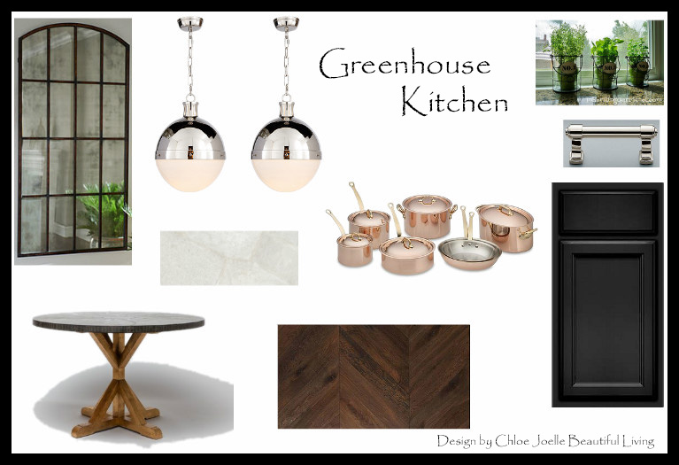 Chloe Joelle Greenhouse Kitchen.jpg