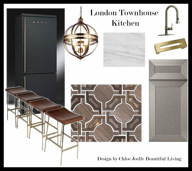 Chloe Joelle London Townhouse Kitchen.jpg