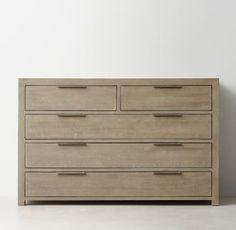 Laguna Wide Dresser $1,499