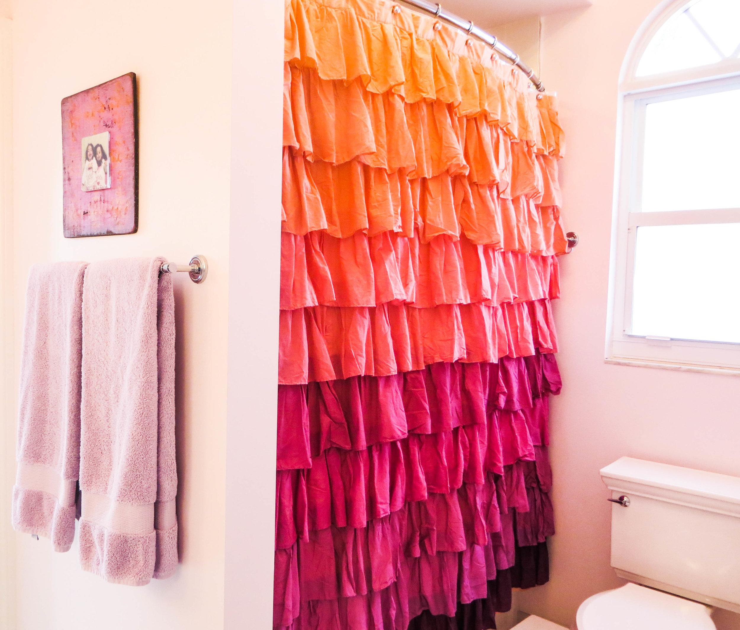 Girl Bath 2-1.jpg
