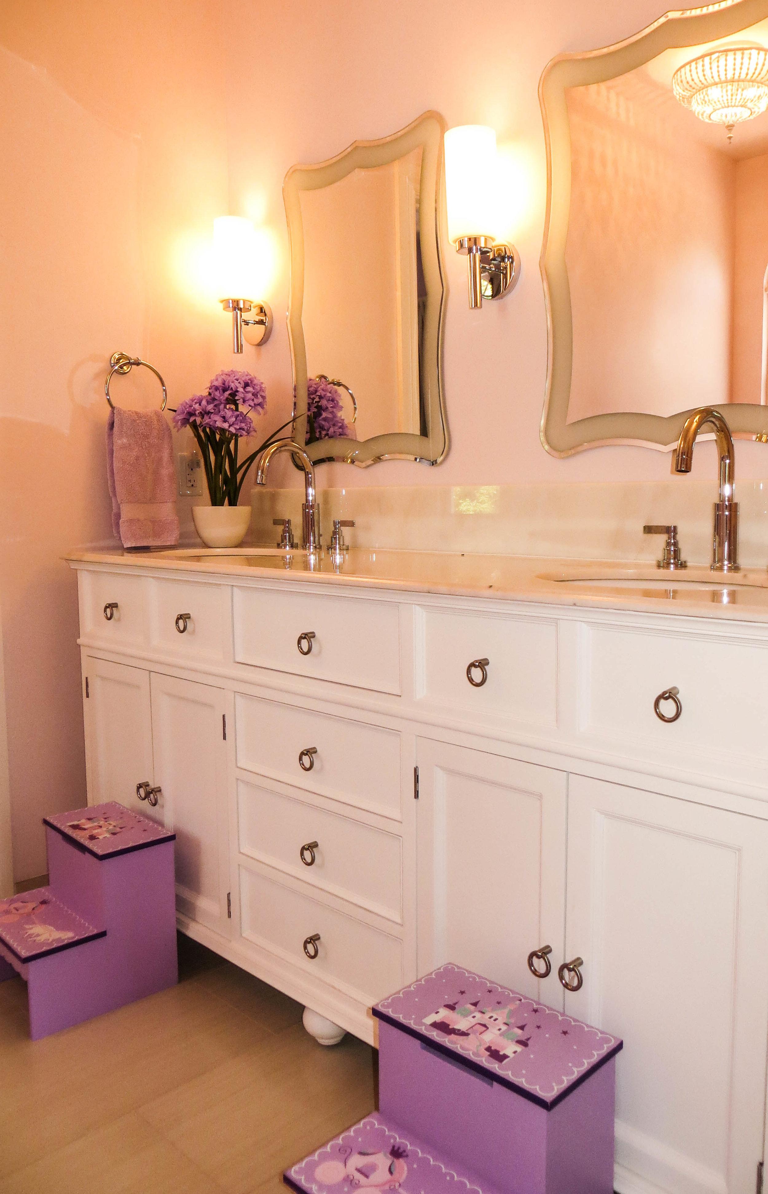 Girl Bath-1.jpg