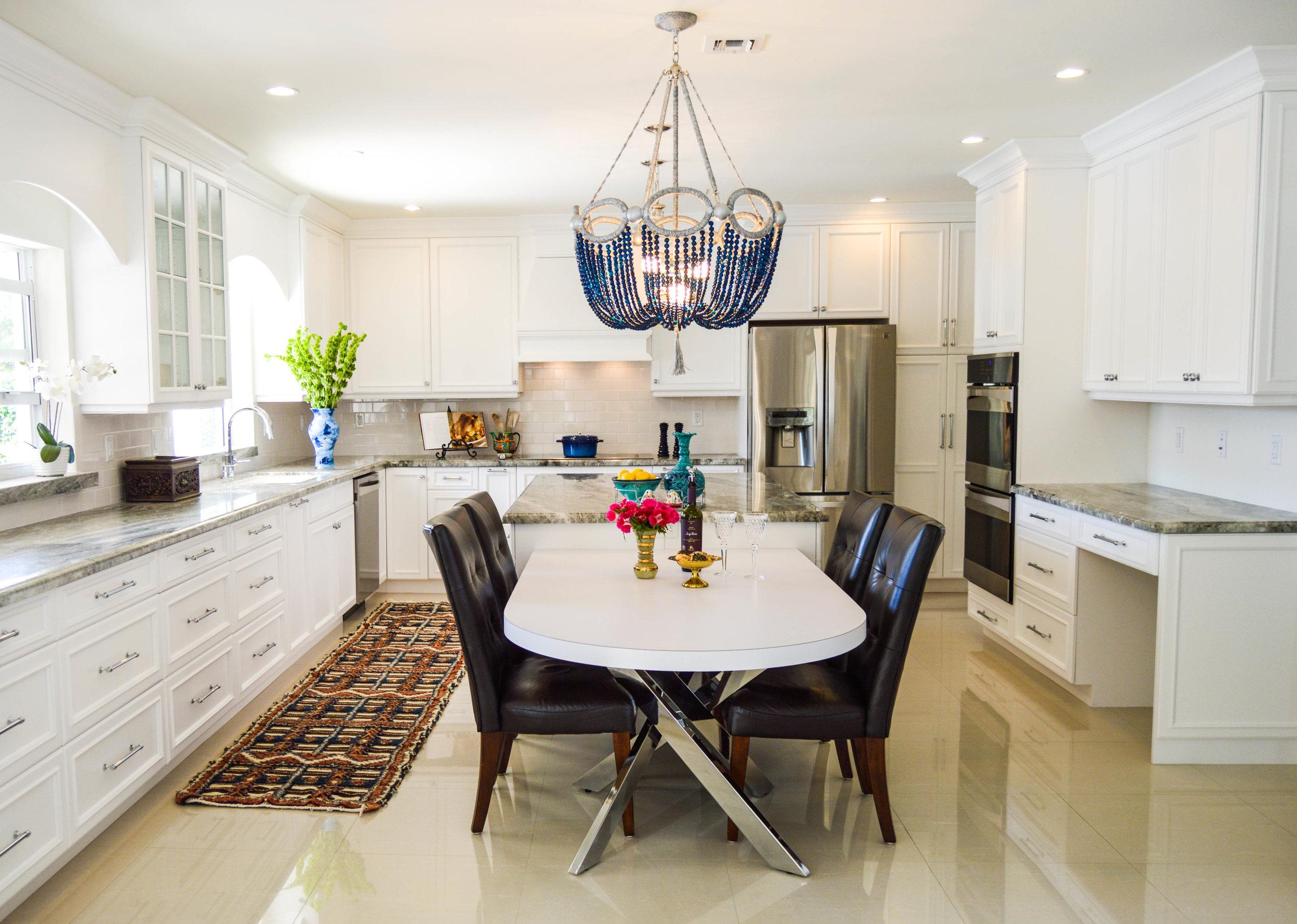 Kitchen 5-1.jpg